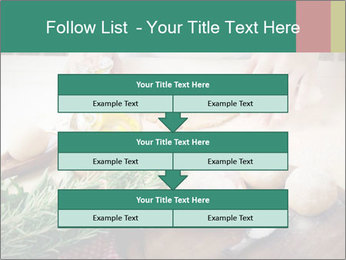 0000071618 PowerPoint Templates - Slide 60
