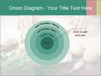 0000071618 PowerPoint Templates - Slide 61