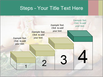 0000071618 PowerPoint Templates - Slide 64