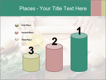 0000071618 PowerPoint Templates - Slide 65