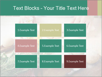 0000071618 PowerPoint Templates - Slide 68