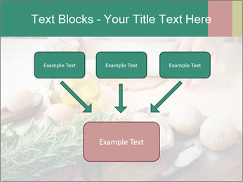 0000071618 PowerPoint Templates - Slide 70