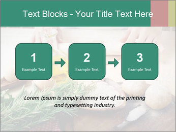 0000071618 PowerPoint Templates - Slide 71