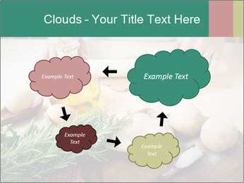 0000071618 PowerPoint Templates - Slide 72