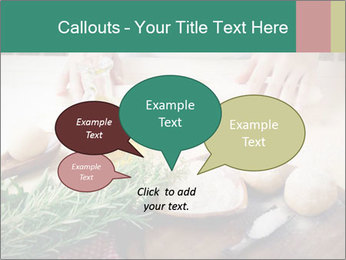 0000071618 PowerPoint Templates - Slide 73