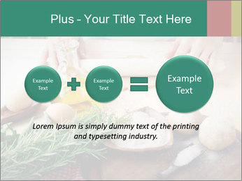 0000071618 PowerPoint Templates - Slide 75