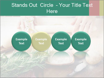 0000071618 PowerPoint Templates - Slide 76