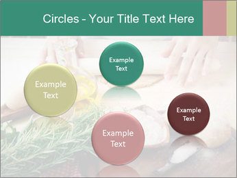 0000071618 PowerPoint Templates - Slide 77