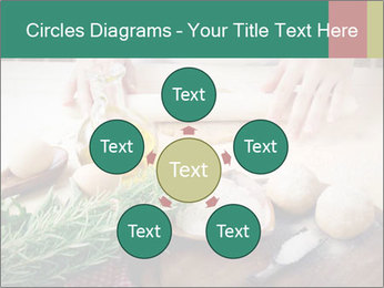 0000071618 PowerPoint Templates - Slide 78