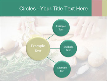 0000071618 PowerPoint Templates - Slide 79