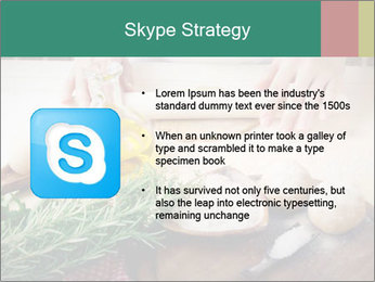 0000071618 PowerPoint Templates - Slide 8