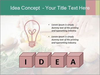 0000071618 PowerPoint Templates - Slide 80