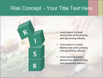 0000071618 PowerPoint Templates - Slide 81
