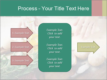 0000071618 PowerPoint Templates - Slide 85