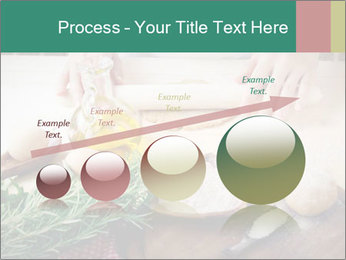 0000071618 PowerPoint Template - Slide 87