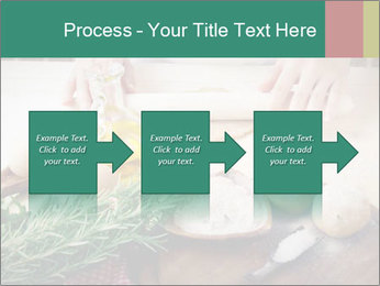 0000071618 PowerPoint Templates - Slide 88