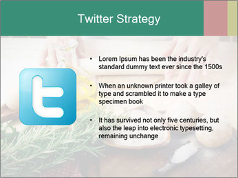 0000071618 PowerPoint Templates - Slide 9