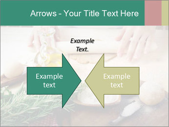 0000071618 PowerPoint Templates - Slide 90