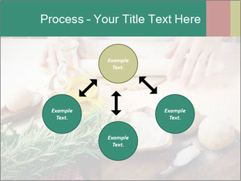 0000071618 PowerPoint Templates - Slide 91