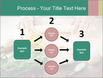 0000071618 PowerPoint Templates - Slide 92