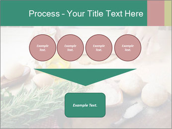 0000071618 PowerPoint Templates - Slide 93