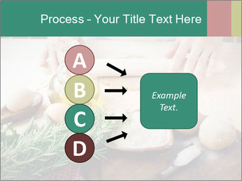 0000071618 PowerPoint Templates - Slide 94