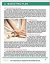 0000071618 Word Template - Page 8