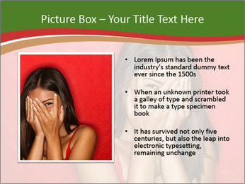 0000071619 PowerPoint Template - Slide 13