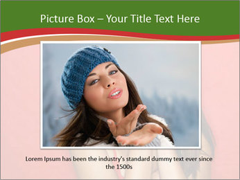 0000071619 PowerPoint Template - Slide 16