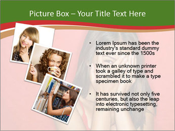 0000071619 PowerPoint Template - Slide 17