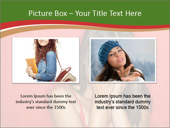 0000071619 PowerPoint Template - Slide 18