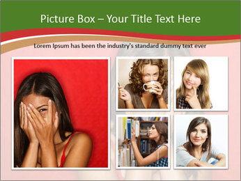 0000071619 PowerPoint Template - Slide 19