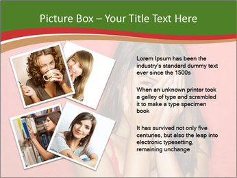 0000071619 PowerPoint Template - Slide 23
