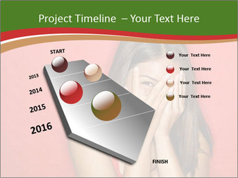 0000071619 PowerPoint Template - Slide 26