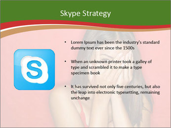 0000071619 PowerPoint Template - Slide 8