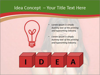 0000071619 PowerPoint Template - Slide 80