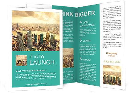 0000071620 Brochure Template