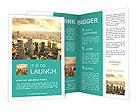 0000071620 Brochure Templates