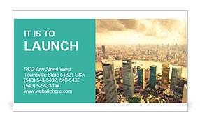 0000071620 Business Card Templates