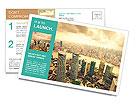 0000071620 Postcard Template