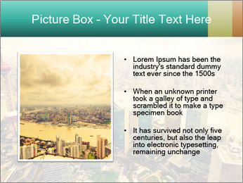 0000071620 PowerPoint Template - Slide 13