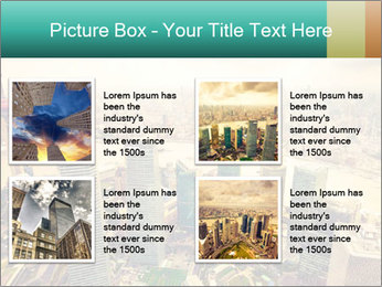 0000071620 PowerPoint Template - Slide 14