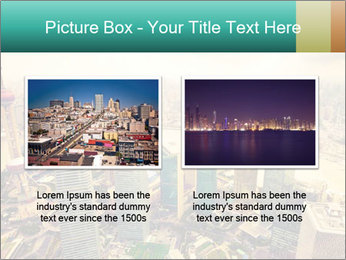 0000071620 PowerPoint Template - Slide 18