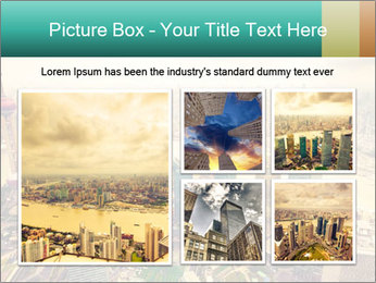 0000071620 PowerPoint Template - Slide 19