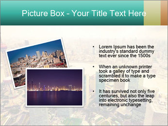 0000071620 PowerPoint Template - Slide 20