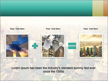 0000071620 PowerPoint Template - Slide 22