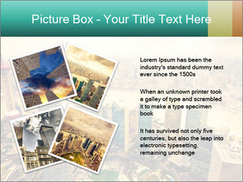 0000071620 PowerPoint Template - Slide 23