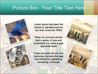 0000071620 PowerPoint Template - Slide 24