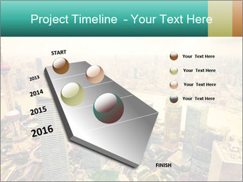 0000071620 PowerPoint Template - Slide 26