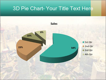 0000071620 PowerPoint Template - Slide 35